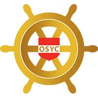 Austrian Offshore Yacht Club