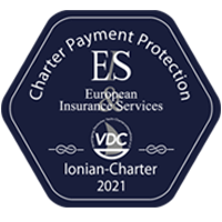 Charter Payment